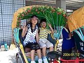 南台灣3日遊:100_0649.JPG