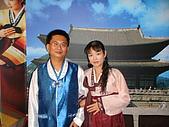 家人與網聚合照:DSC01356.JPG