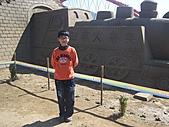 2011南投沙雕藝術節:100_9775.JPG
