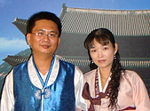 家人與網聚合照:DSC0135622.jpg