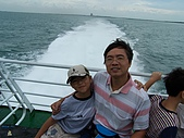 澎湖遊:100_1134.JPG