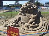 2011南投沙雕藝術節:100_9776.JPG