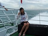 澎湖遊:100_1135.JPG