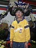溪州花卉博覽:100_9978.JPG