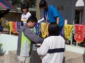 2011-12-23國一.國二運動會:100_0469.JPG