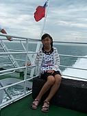 澎湖遊:100_1136.JPG