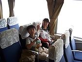 澎湖遊:100_1121.JPG