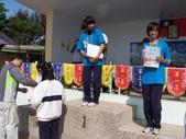 2011-12-23國一.國二運動會:100_0471.JPG