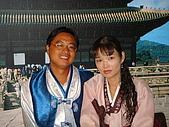 家人與網聚合照:DSC01360.JPG