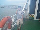 澎湖遊:100_1122.JPG