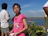 家人與網聚合照:100_0561.jpg