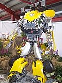 溪州花卉博覽:100_9979.JPG