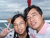 澎湖遊:100_1137.JPG