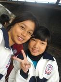 2011-12-23國一.國二運動會:396045.jpg