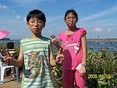 家人與網聚合照:100_0562.jpg
