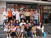 家人與網聚合照:DSC01362.JPG