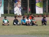 2011-12-23國一.國二運動會:404441.jpg