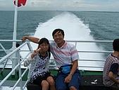 澎湖遊:100_1138.JPG