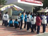 2011-12-23國一.國二運動會:407333.jpg