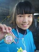 2011-12-23國一.國二運動會:408008.jpg