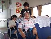 澎湖遊:100_1124.JPG