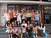 家人與網聚合照:DSC01363.JPG