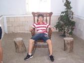 台南遊:101_0322.JPG