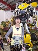 溪州花卉博覽:100_9980.JPG