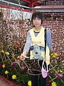 溪州花卉博覽:100_9974.JPG