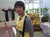 溪州花卉博覽:100_9981.JPG