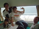 澎湖遊:100_1141.jpg