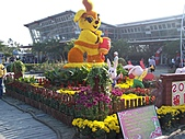 溪州花卉博覽:100_9989.JPG