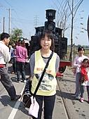 溪湖糖廠:100_9935.JPG