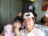 澎湖遊:100_1129.JPG