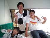 澎湖遊:100_1142.JPG