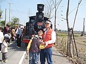 溪湖糖廠:100_9936.JPG