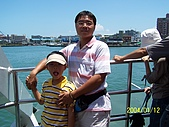 南台灣3日遊:100_0644.JPG