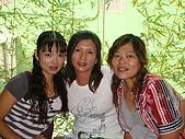 家人與網聚合照:DSC01336.JPG