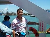 南台灣3日遊:100_0645.JPG