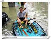 2009莫拉克颱風(8/9進度) :nEO_IMG_IMG_2555.jpg