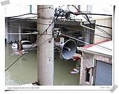 2009莫拉克颱風(8/9進度) :張君雅小妹妹,靠你自己了...