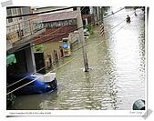 2009莫拉克颱風(8/9進度) :有生命的跡象接近