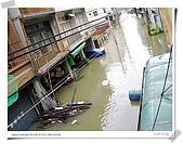 2009莫拉克颱風(8/9進度) :nEO_IMG_IMG_2531.jpg