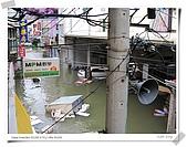 2009莫拉克颱風(8/9進度) :nEO_IMG_IMG_2534.jpg