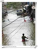 2009莫拉克颱風(8/9進度) :....