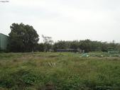 桃園機場捷運周邊玩透透(2):DSC07952.JPG