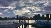 河岸晚霞滿天~:DSC_0278.JPG