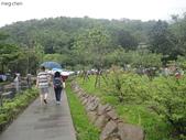 陽明山、竹子湖、碧潭一日遊…:DSC01372.JPG