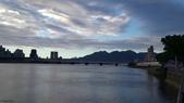 河岸晚霞滿天~:DSC_0303.JPG