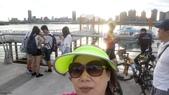 河岸晚霞滿天~:DSC_0279.JPG